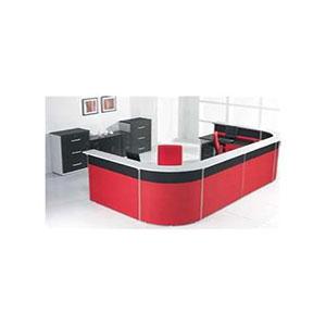 Custom Counter 001