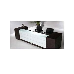 Custom Counter 002