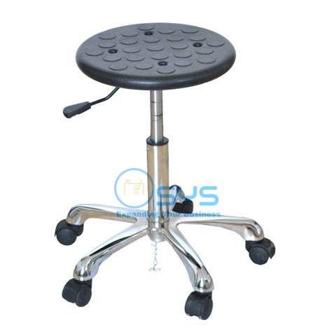ESD Chair 001