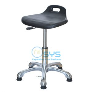 ESD Chair 002