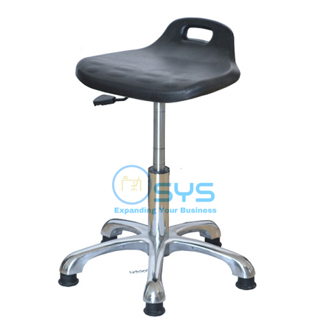 ESD Chair 002