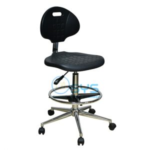 ESD Chair 003