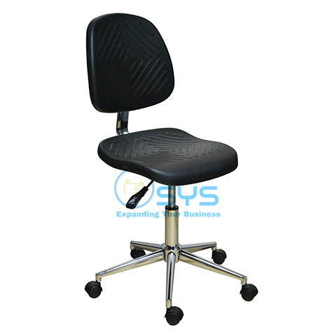 ESD Chair 004