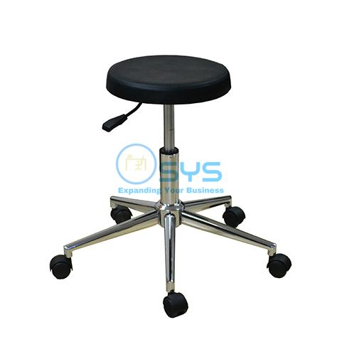 ESD Chair 005