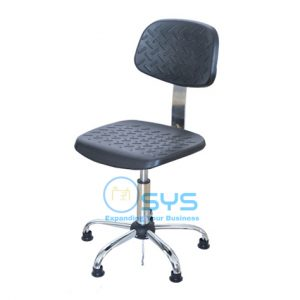 ESD Chair 006