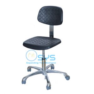 ESD Chair 007
