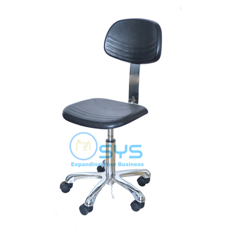 ESD Chair 008