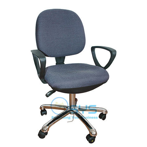 ESD Chair 009