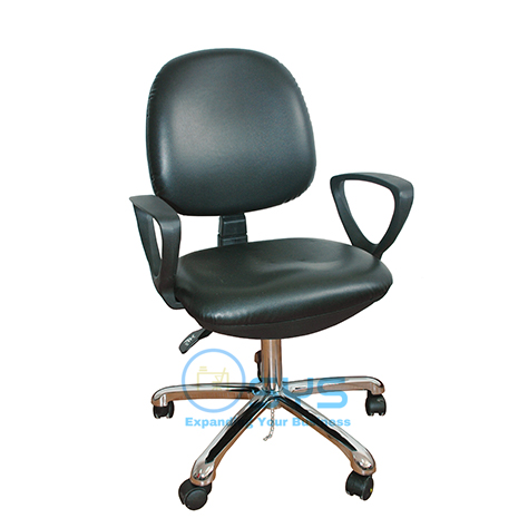 ESD Chair 010