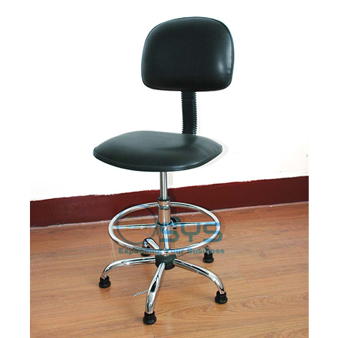 ESD Chair 011