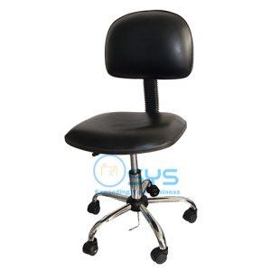 ESD Chair 012