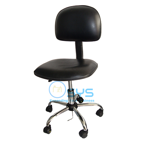 ESD Chair 012