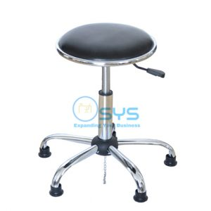 ESD Chair 013
