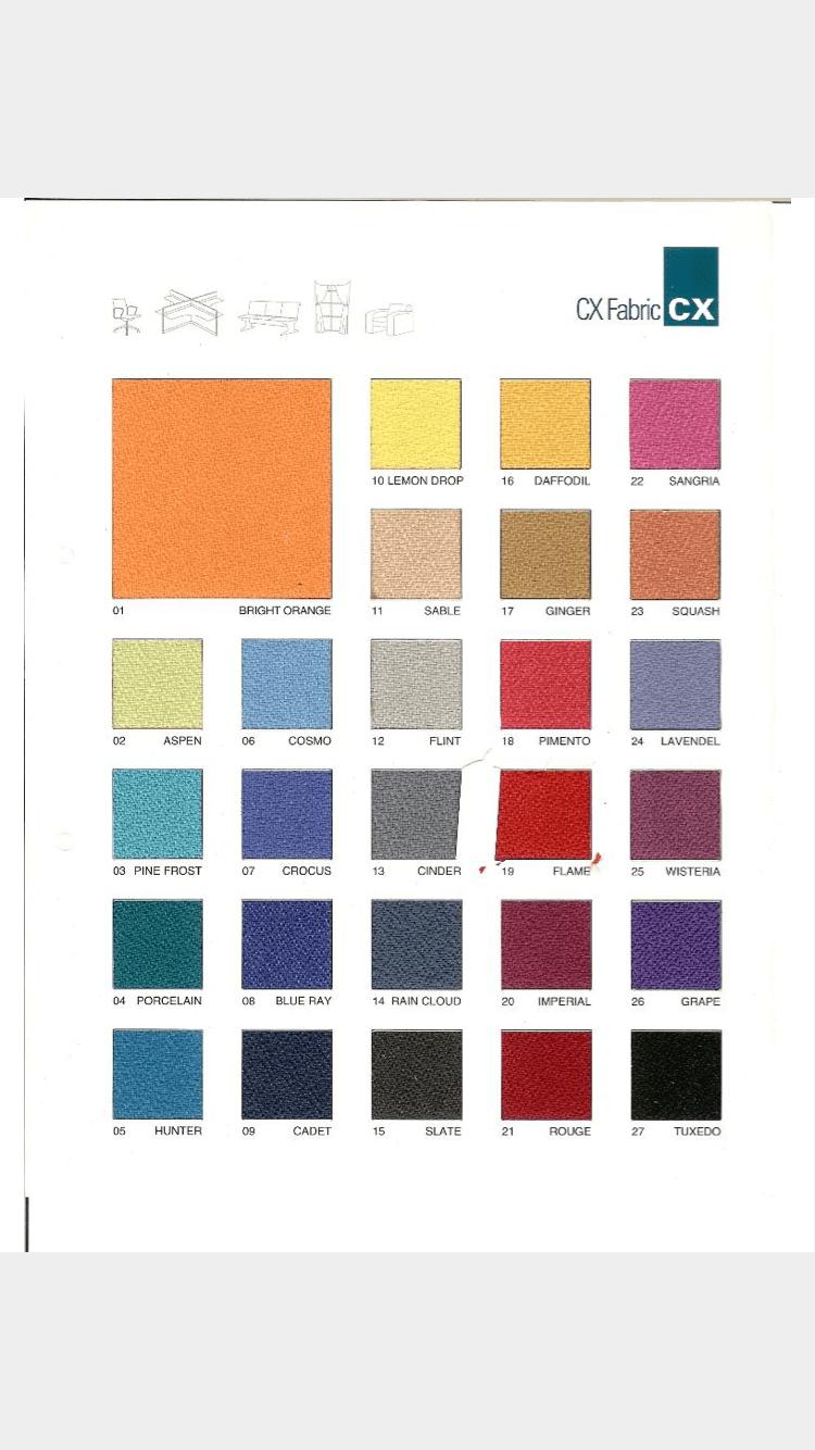 Panel_Fabric_SP2_large