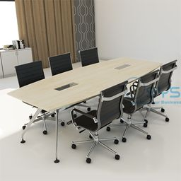 Meeting Table C