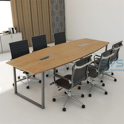 Meeting Table A
