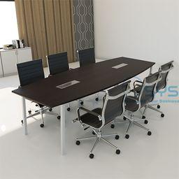 Meeting Table B