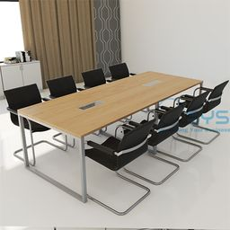 Meeting Table D