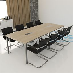 Meeting Table E