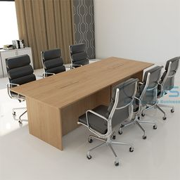 Meeting Table F