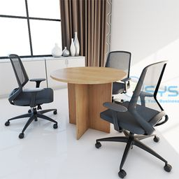 Meeting Table G