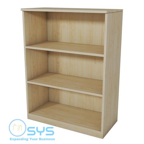 Open Shelf 900x450x1200