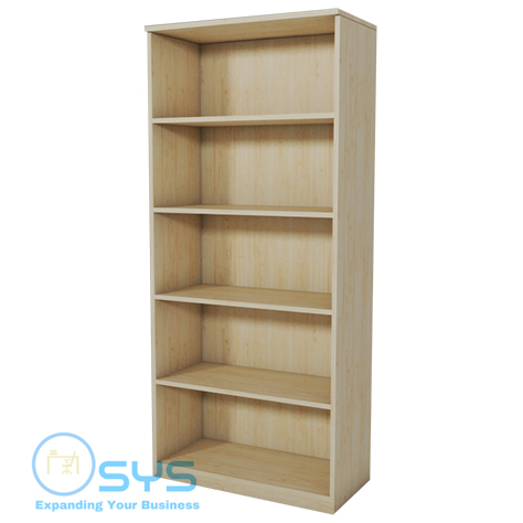 Wooden Cabinet 007