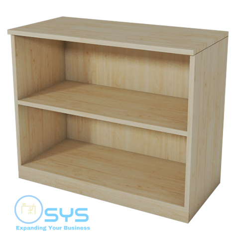 Wooden Cabinet 003