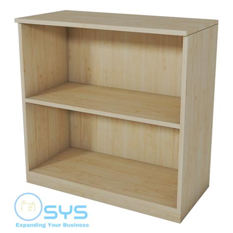 Open Shelf 900x450x900