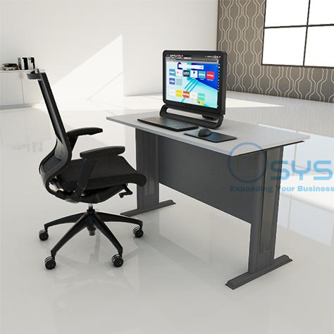 Freestanding Table 003