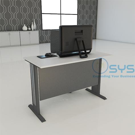 I Series Desk 2 1