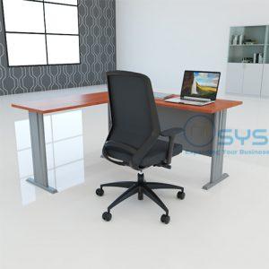Freestanding Table 007