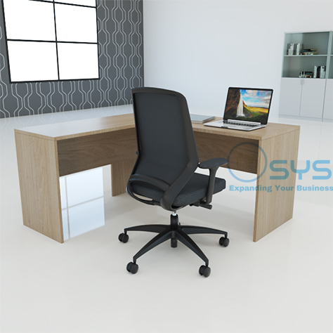 Freestanding Table 008