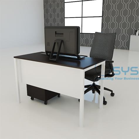 N Series Desk 2