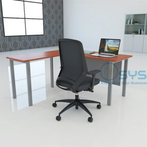 Freestanding Table 005