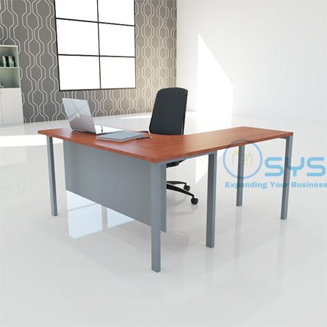 N Series L Desk 2 1