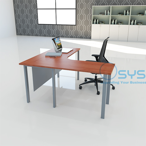 N Series L Desk 3 1