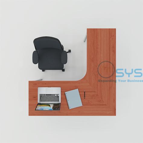 N Series L Desk 4 1