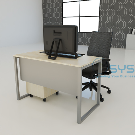 O Series Desk 2 1
