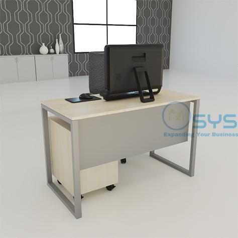 O Series Desk 3 1