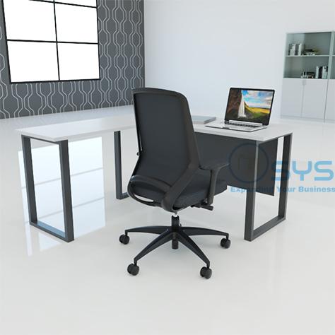 Freestanding Table 006