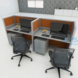 Panel System 010