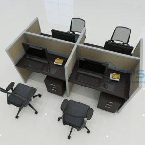Panel System 012