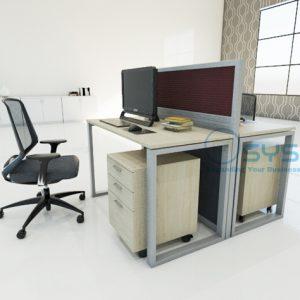Panel System 007
