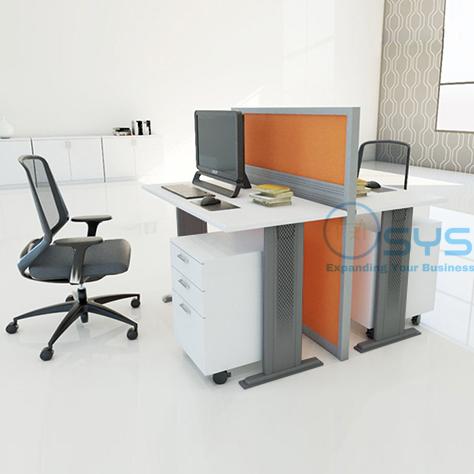 Panel System 009
