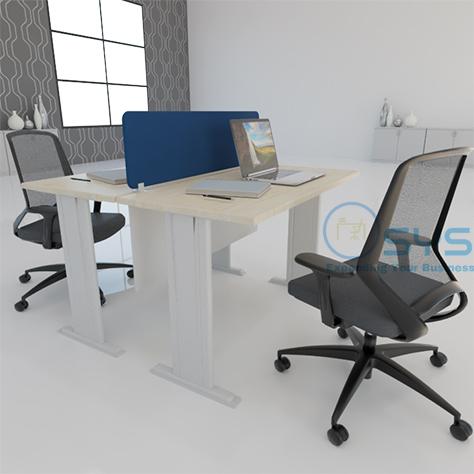 Desking System 003