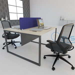 Desking System 002