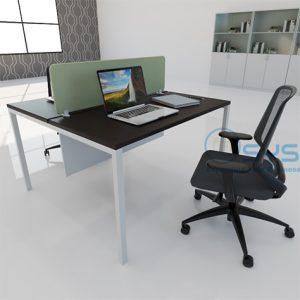 Desking System 001