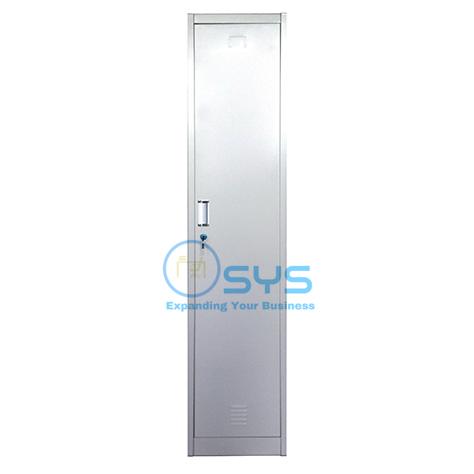 Metal Cabinet 010