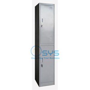 Metal Cabinet 011
